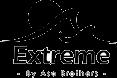 Asabro Logo